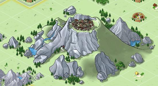 test-natarenwunder3 - Travian: Legends Blog