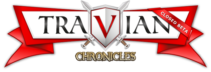 Travian Beta Chronicles: Over and done with