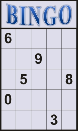 bingo-travian-contest