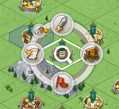 circle_action_villages