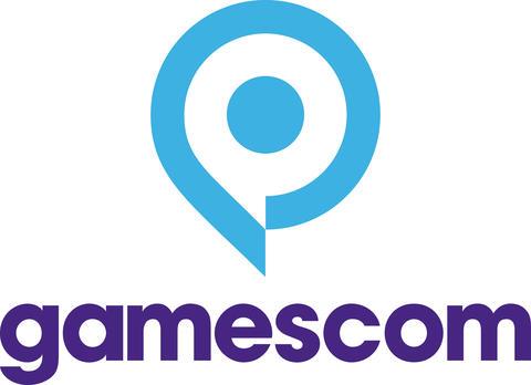 Gamescom: Flirthilfe
