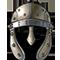 helmet4_1