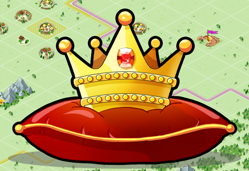 icon_crown_large-2