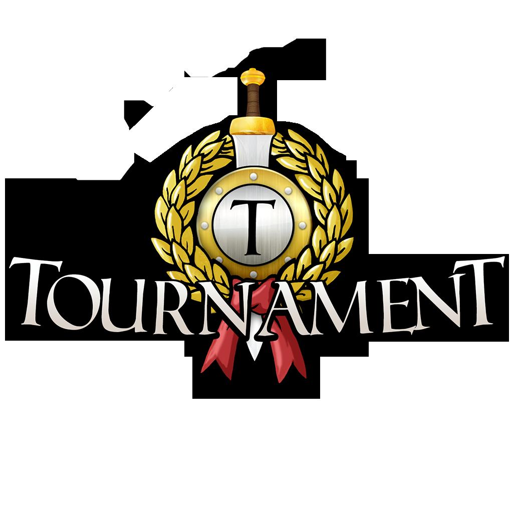 Travian Tournament 2015