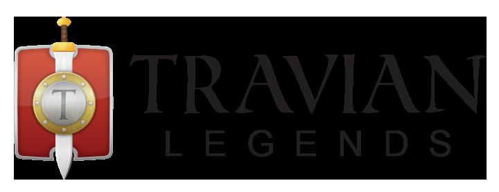 Travian: Legends