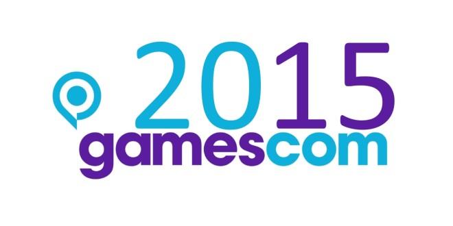 Gamescom: Travian blickt zurück