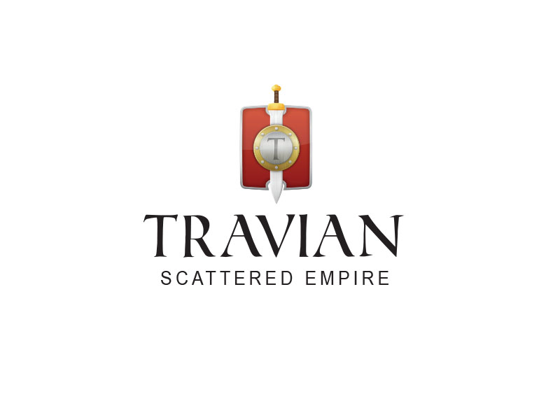 Travian: Legends feiert Geburtstag