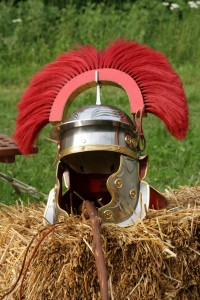 Helmet_centurion_end_of_second_century