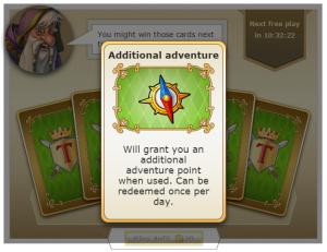 Cardgame4