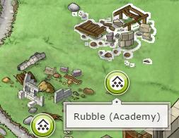 Rubble-Feature3