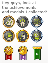 Achievement_2