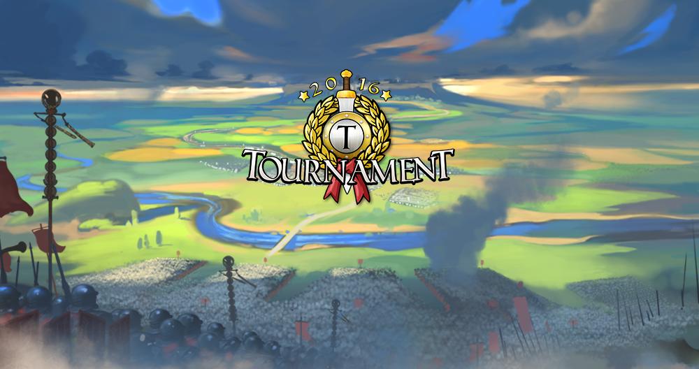 TT2016_Announcement