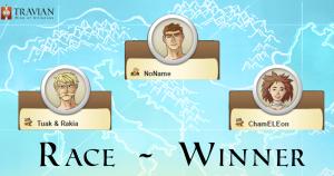 raceto4-winner
