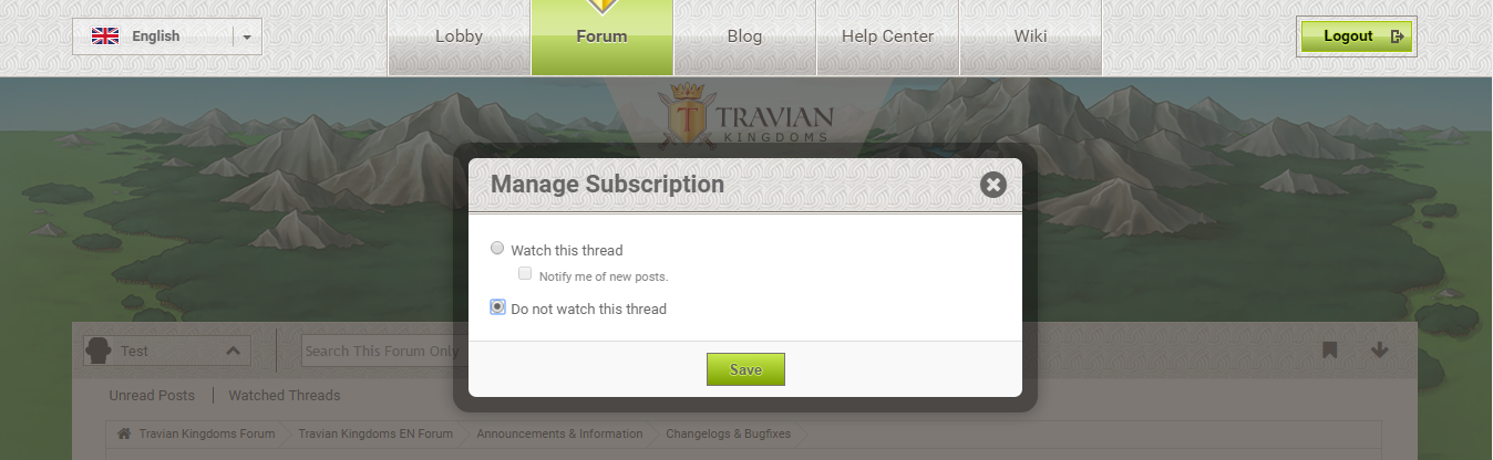 manage-sub-button.png