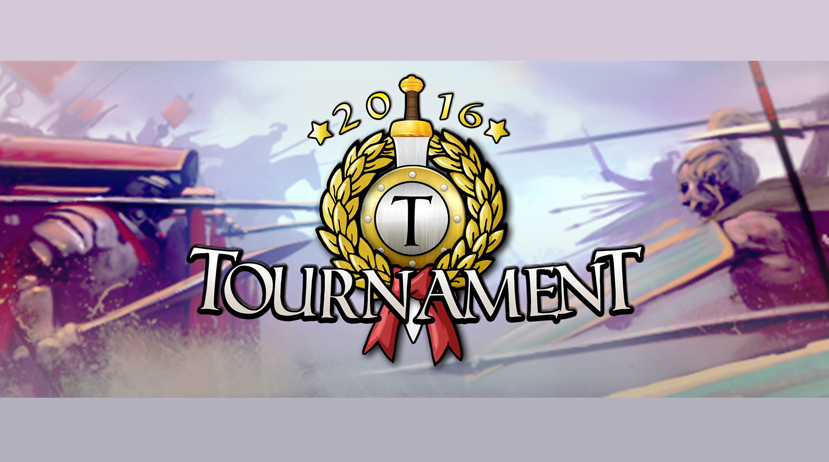 End of the Travian Tournament Finals 2016