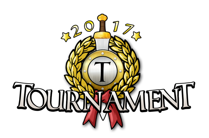 Tournament 2017 – Group stage results