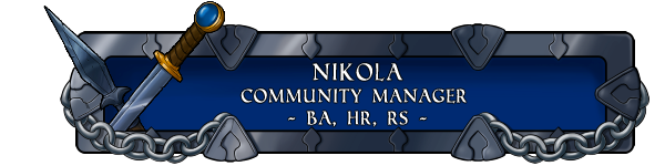 Nikola.png