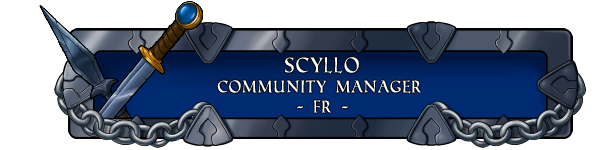 scyllo.png