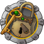illuicons_3_lock-150x150.png