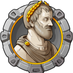illuicons_9_leader-150x150.png