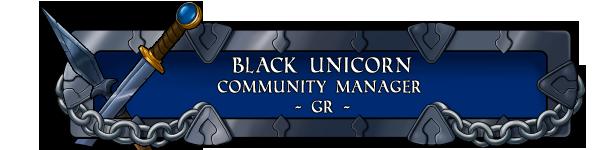 black_unicorn_sig.png