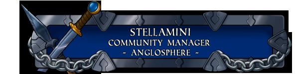 stellamini_sig.png