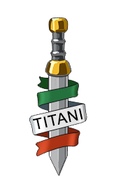 titani_medal.png