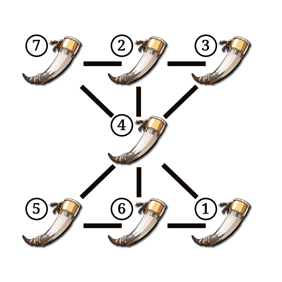 horn_quiz_maybetheyfindout.png