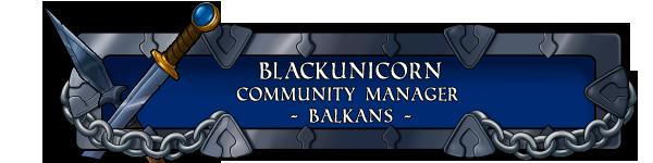 blackunicorn_balkans.png