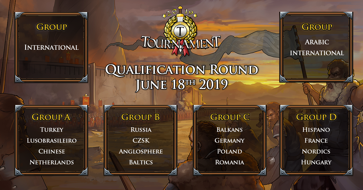 Group-Qualification.png