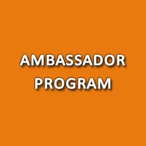 cm_ambassador.png