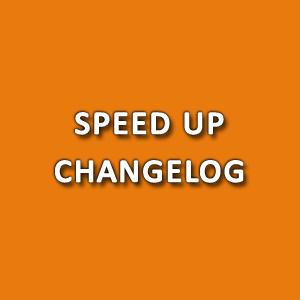 cm_changelog.png