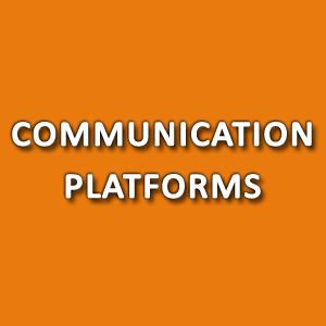 cm_platforms.png