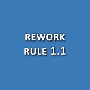 cs_rule1o1.png