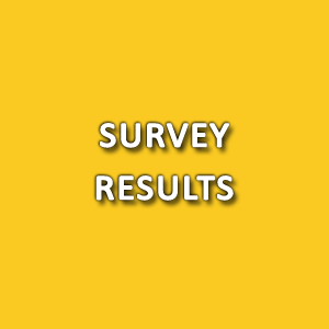 surveyresults.png