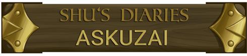 SHU_aszukai.png