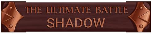 TUB_shadow.png