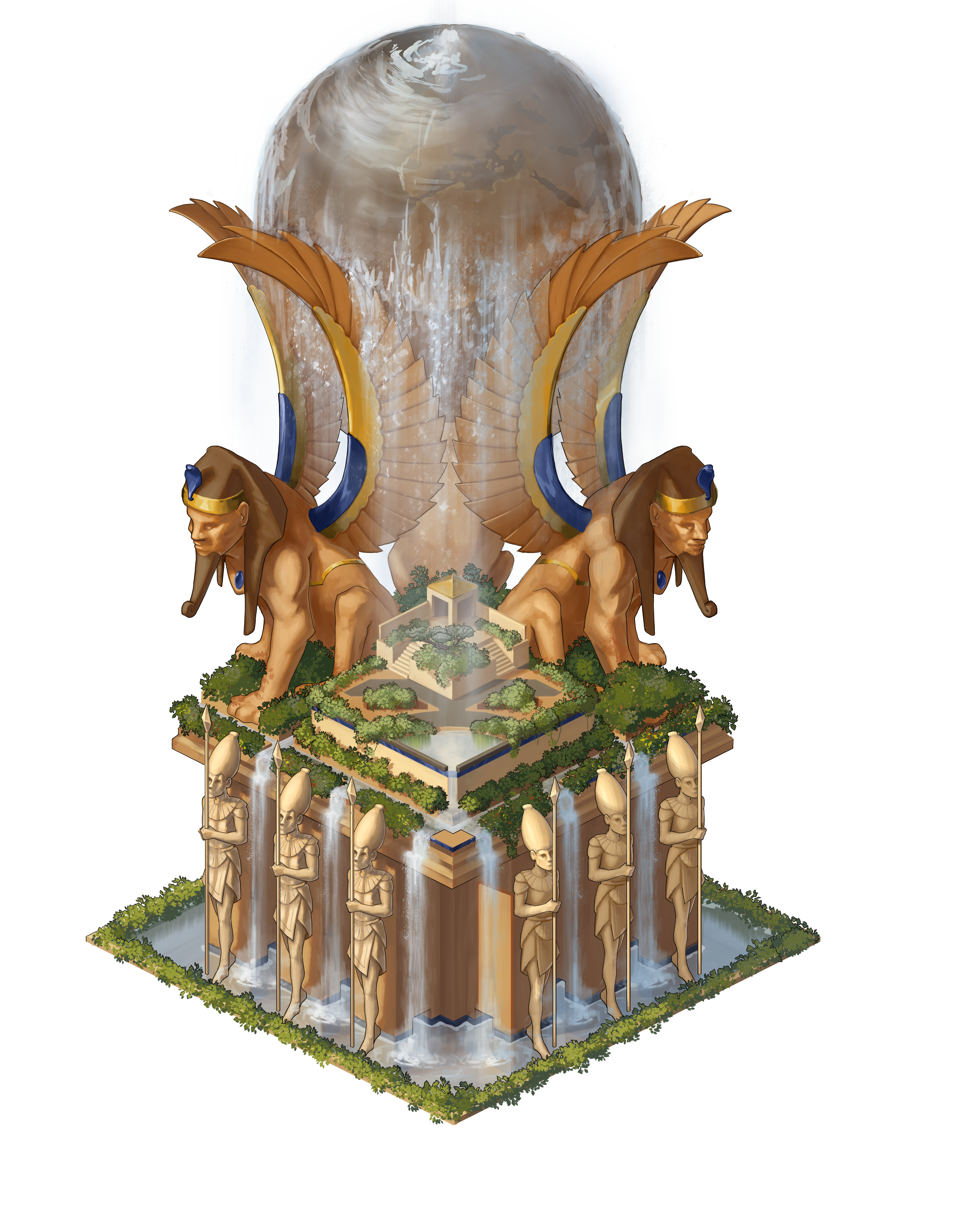 WotW_EGYPTIANS_Rendering100.png