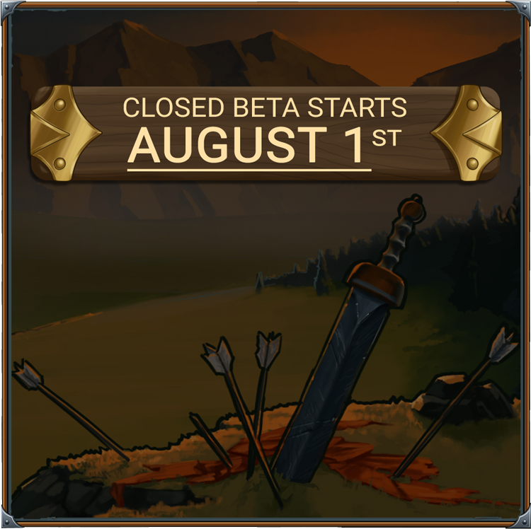 closed_beta.png