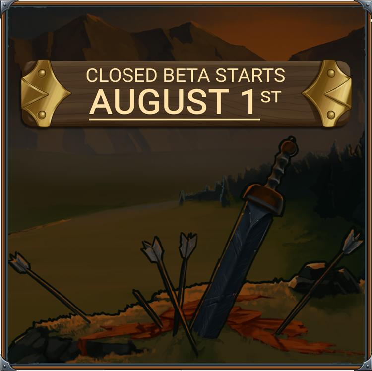 closed_beta.png