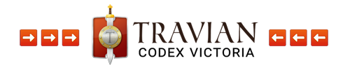 logo_forum_ntoice.png