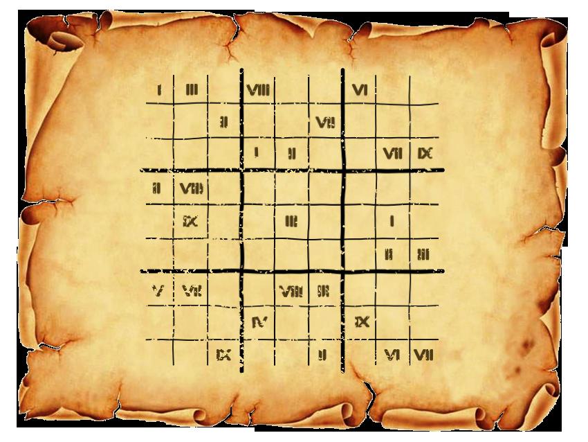 tub7_sudoku.png