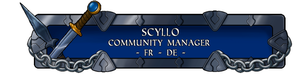 scyllo_new.png