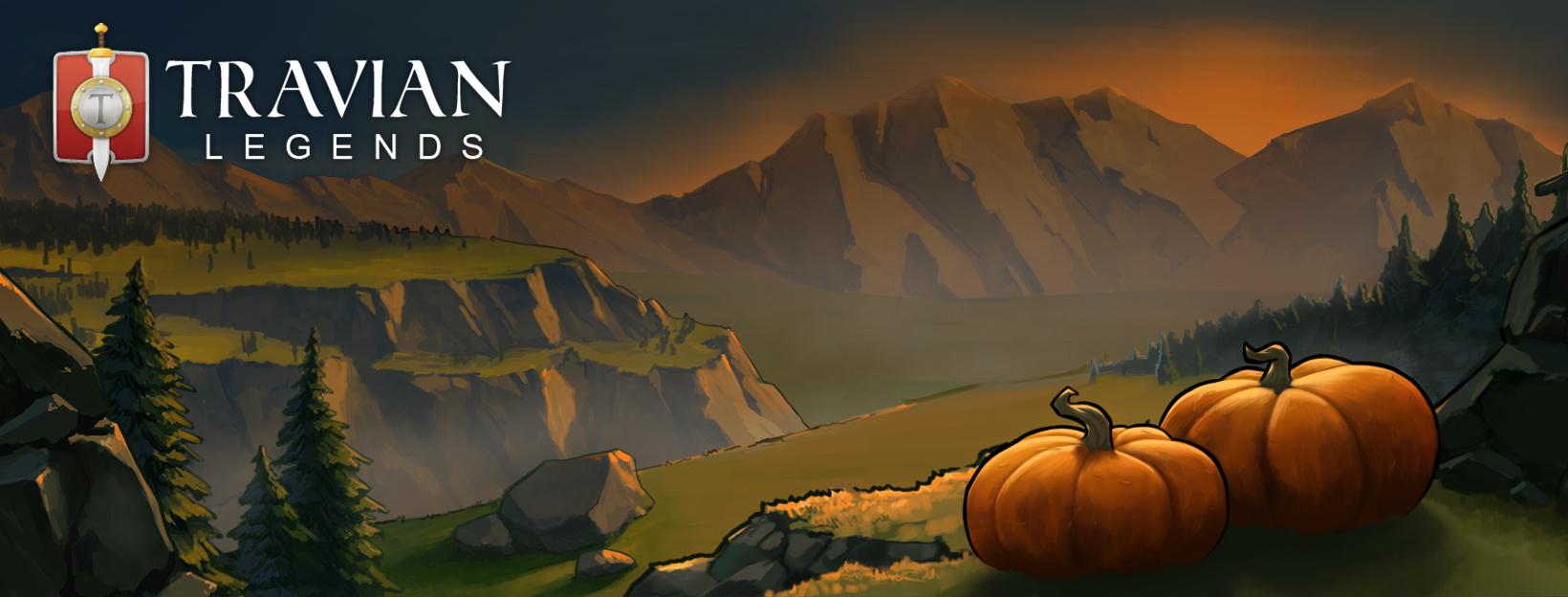 TL_Halloween_FB_Header.png