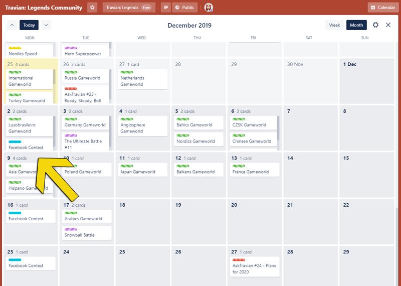 trello_calendar2.png