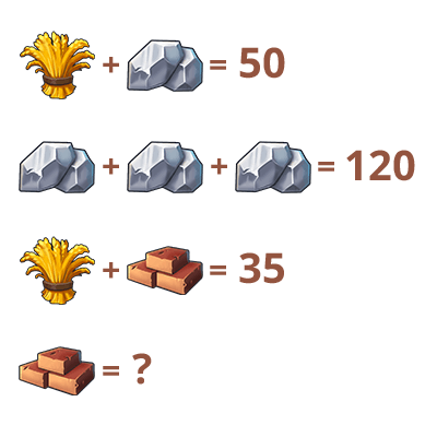 ultimate_riddle.png