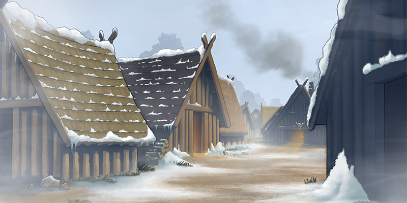village_snow.png