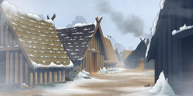 village_snow.png