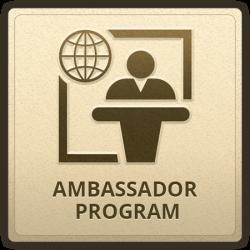 Ambassador_btn-e1583313235868.png