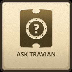 AskTravianbtn-e1583313257398.png